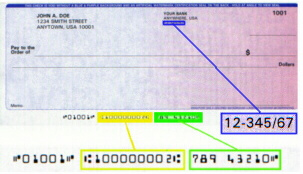 Fractional Number On Checks Related Keywords & Suggestions